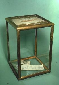 ballot-box-l