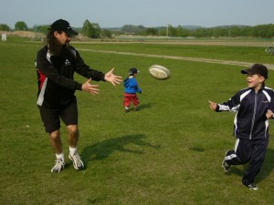 brandon_rugby_pass